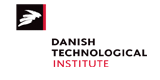 Danish Technological Institute logo